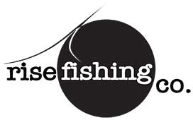 Rise Fishing Co.